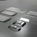 Samsung explains the curves! thumbnail