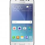 Galaxy J5 South Korea