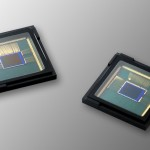 Samsung unveils slim camera sensor for mobile devices thumbnail
