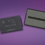 Samsung develops 256Gb 3D V-NAND flash memory thumbnail