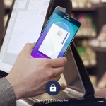 Samsung Pay now available in China thumbnail