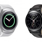 Samsung chooses Tizen over Android Wear for smartwatches thumbnail