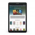 Barnes & Noble and Samsung introduce Galaxy Tab E NOOK thumbnail