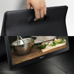 Samsung officially announces Galaxy View tablet