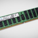 Samsung starts production of 128GB DDR4 RAMs thumbnail
