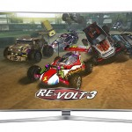 Samsung will expand its gaming offerings in upcoming Smart TV range
