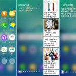 Samsung details Android 6.0 for Galaxy S6 edge/edge+ in South Korea thumbnail