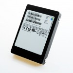 Samsung ships 15.36TB SSD to business customers