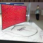 2016 Samsung TVs will drop 3D support thumbnail