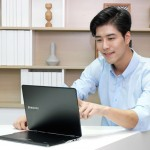 Samsung unveils Notebook 9 spin 2-in-1 in South Korea thumbnail