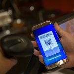 Alipay now works with Samsung Pay in China thumbnail