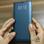 Samsung Galaxy S7 edge Accessories Review thumbnail