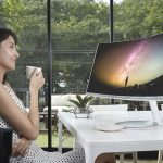 Samsung adds Quantum Dot to its curved gaming monitors