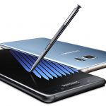 Galaxy Note7 recall details for all countries thumbnail