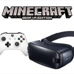 Samsung Gear VR gets Xbox Wireless Controller support