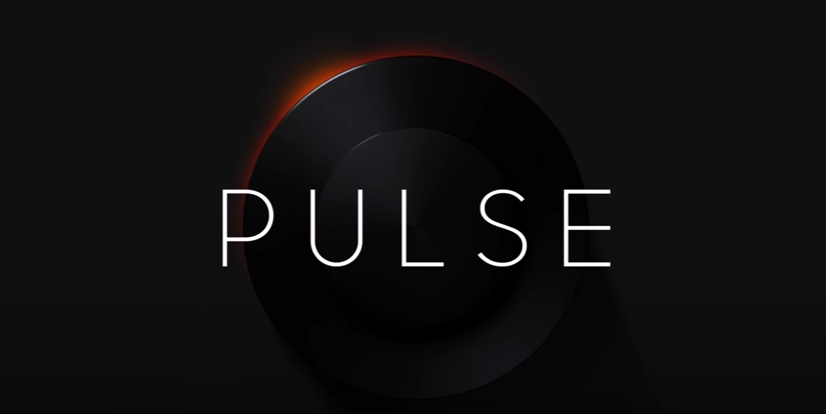 Samsung to unveil 'Art PC PULSE' on October 10 thumbnail