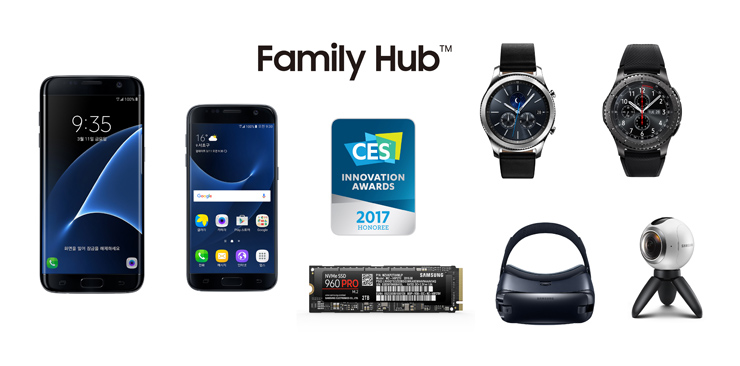 ces-2017-innovation-award