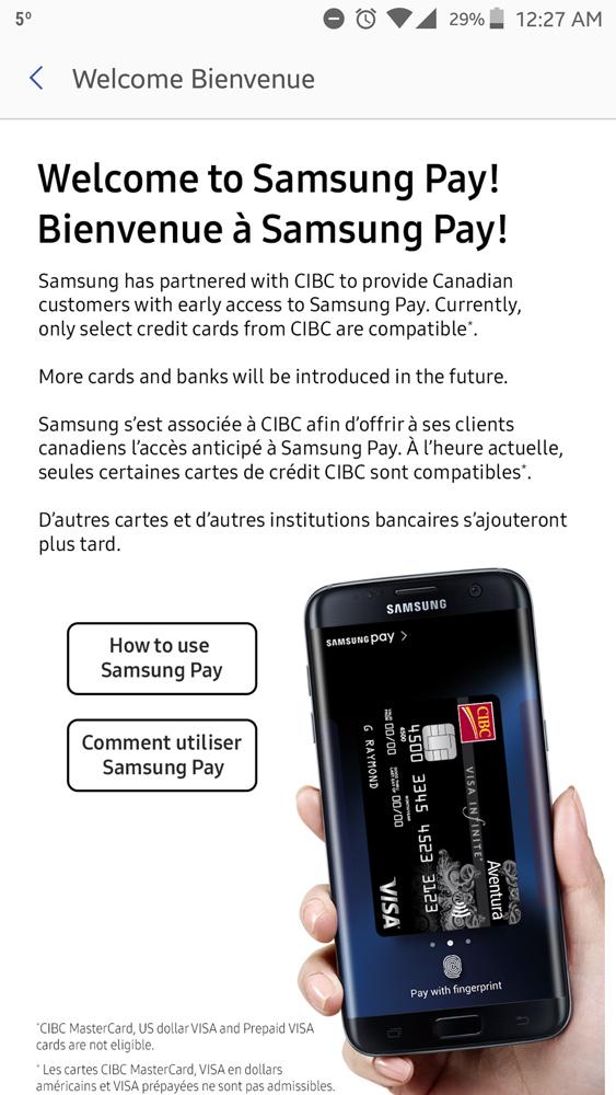 samsung-pay-canada