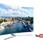 2016 Samsung 4K TVs now support HDR playback on YouTube