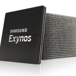 Samsung will supply Exynos chips for Audi's in-vehicle infotainment system