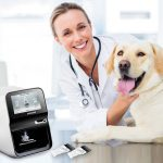 Samsung enters the US animal medical devices market