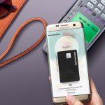 Malaysia gets Samsung Pay thumbnail