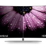 Samsung, Amazon announce HDR10+ for TVs