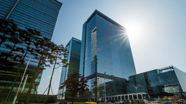 Samsung posts Q2 2017 financial result