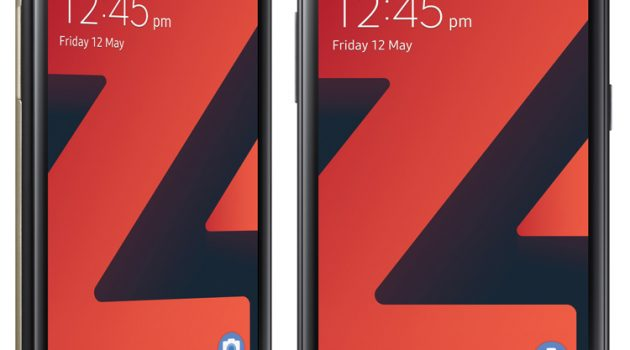Samsung keeps Tizen Phone dream alive with Z4