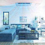 Samsung introduces Wind-Free ACs in India
