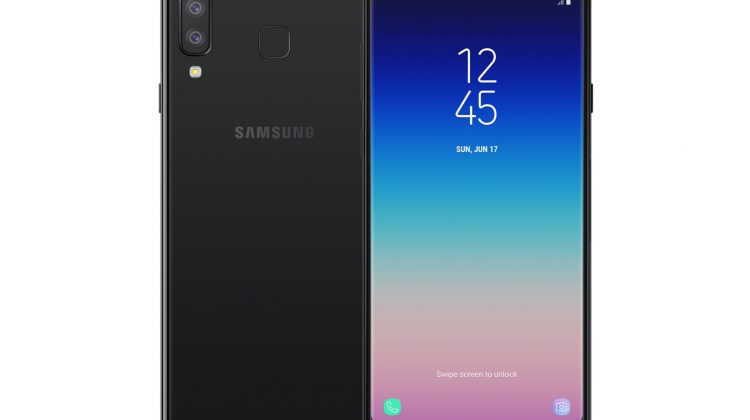 Samsung Galaxy A8 Star to launch in India soon