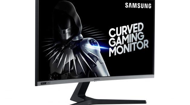 CRG5-Gaming-Monitor_1