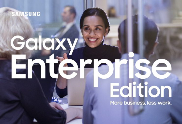 Enterprise-Edition-SammyHub