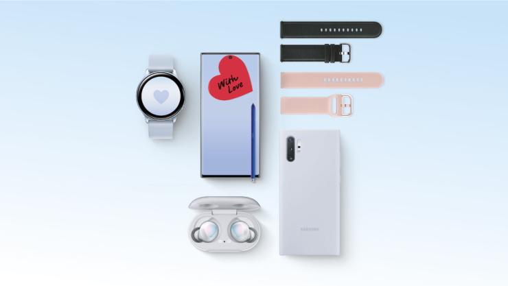 10th-Galaxy-Anniversary-Premium-Package_TechTicker