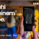 Samsung Pay Germany