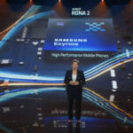 Exynos with RDNA 2