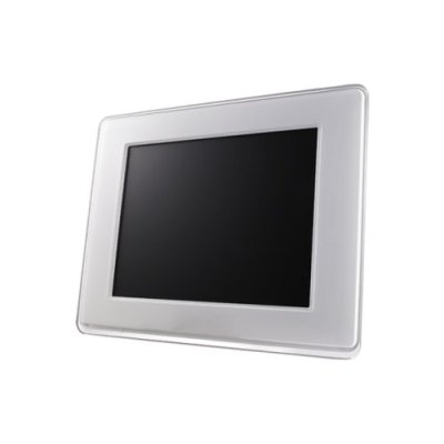 Wireless Digital Frame From Samsung Sammy Hub